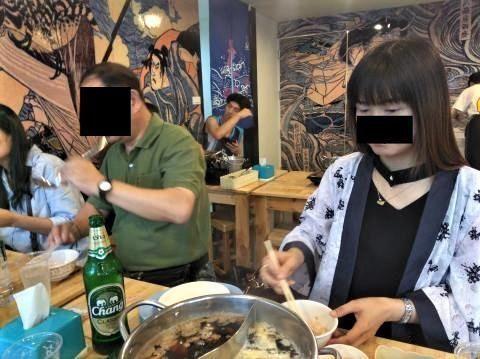 pict-pict-pict-P_20180406_181819おおチャン.jpg