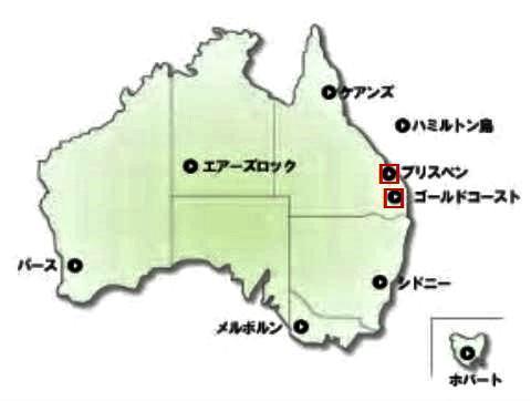 pict-pict-thJEKH46EF地図.jpg
