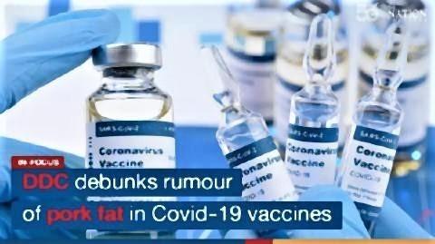 pict-rumour of pork fat in Covid-19.jpg