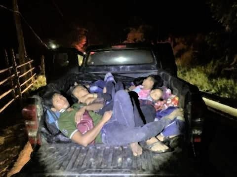pict-smuggling in Myanmar labourers.jpg