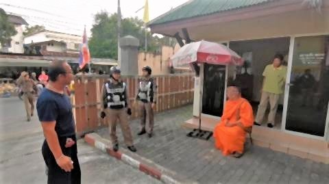 pict-stalked by a monk.jpg