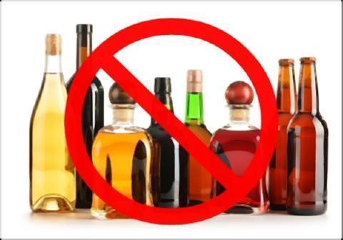 pict-stop all alcohol sales.jpg