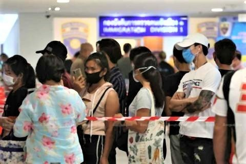 """pict-visa amnesty extension """"is unlikely"""".jpg"""
