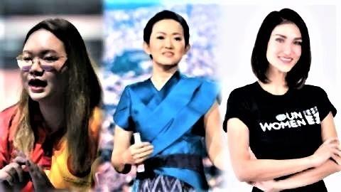 pict-world's most inspiring women of 2020.jpg